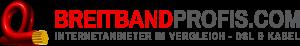 Logo Breitbandprofis