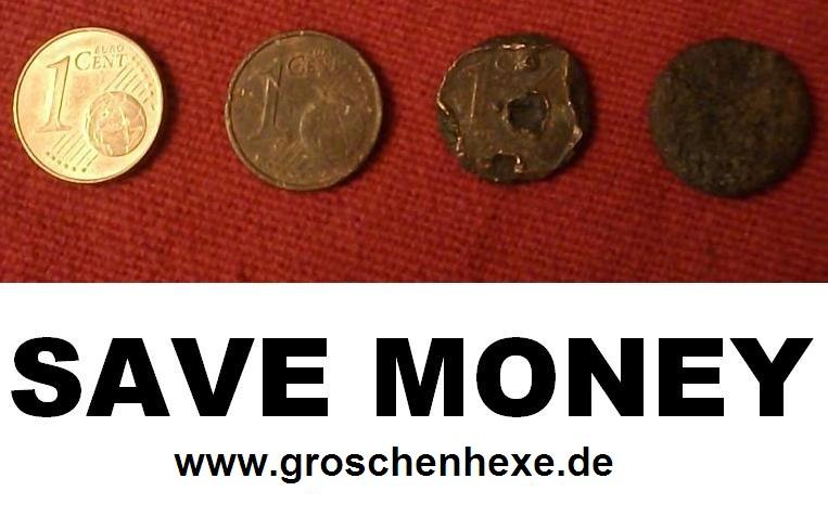 save money 2