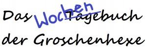 wochenbuch