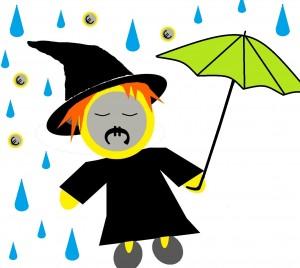 groschenhexe regen2