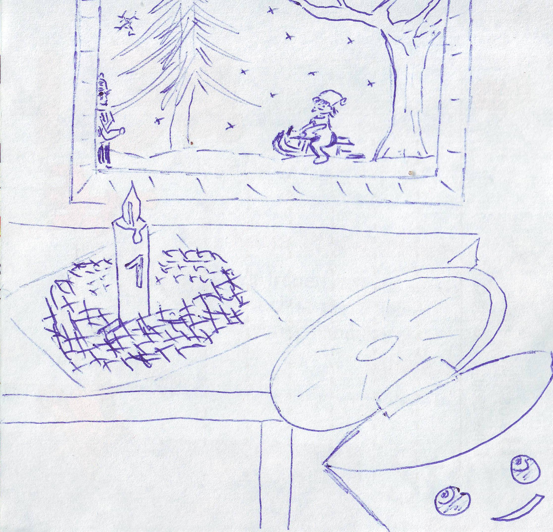 resti minicomic 1