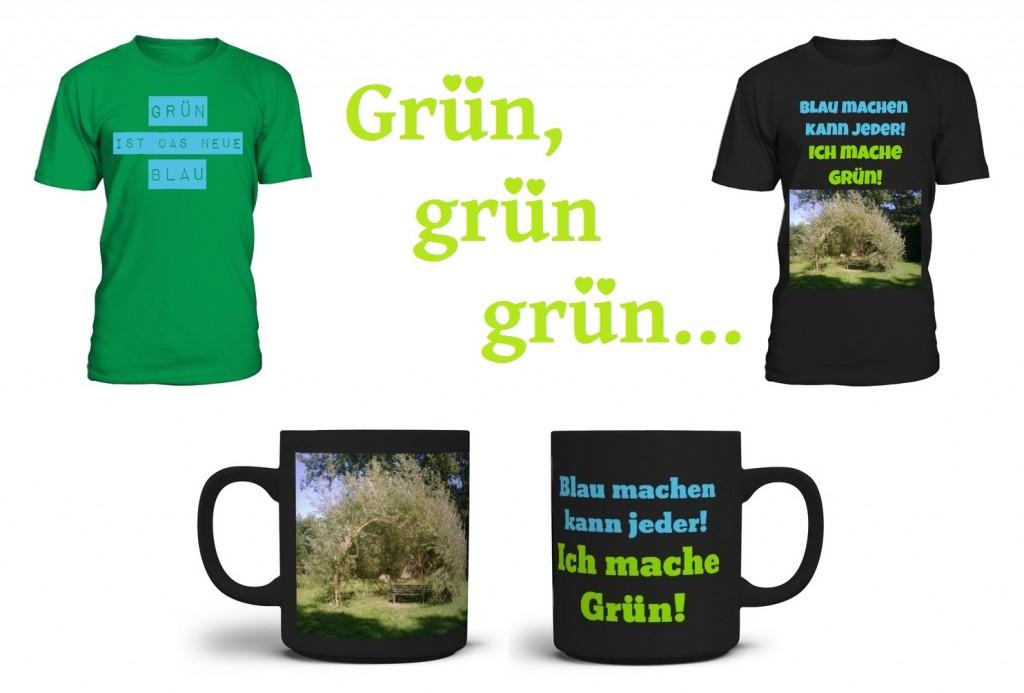 grün reihe 2