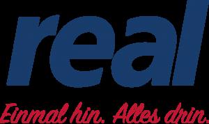 real_logo_20180621000003