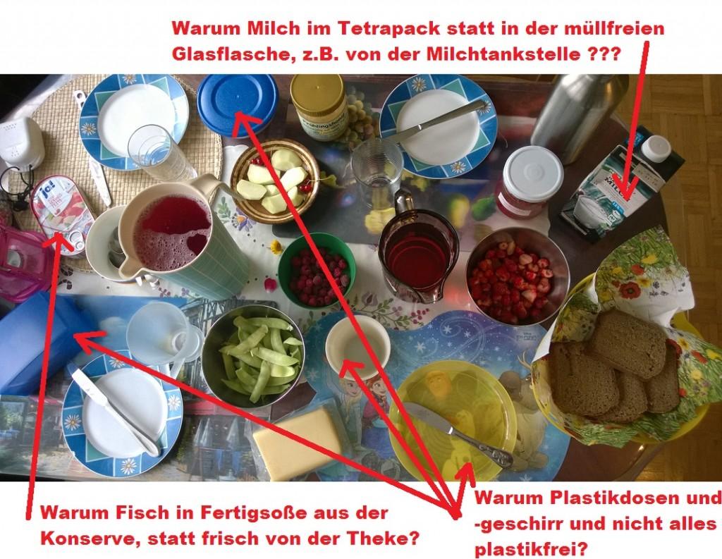 tisch5